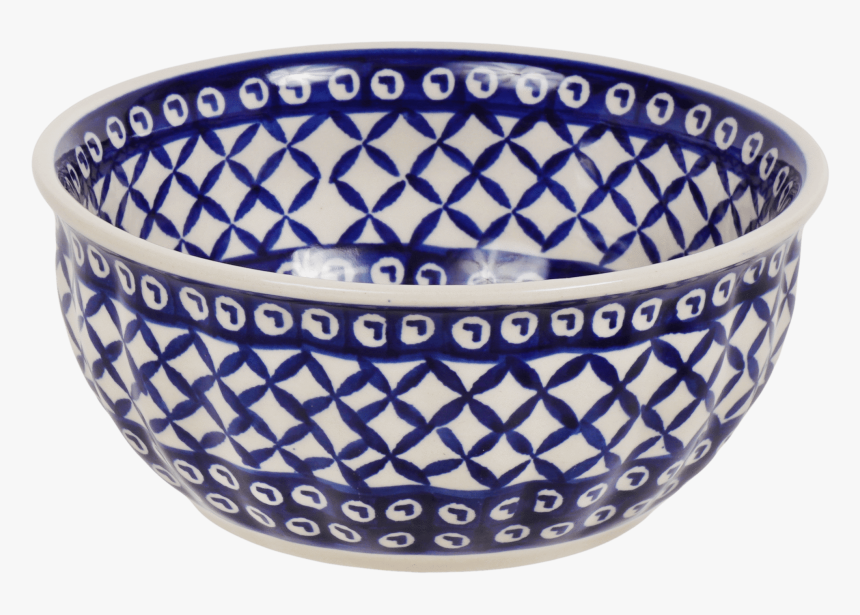6 - - Blue And White Porcelain, HD Png Download, Free Download
