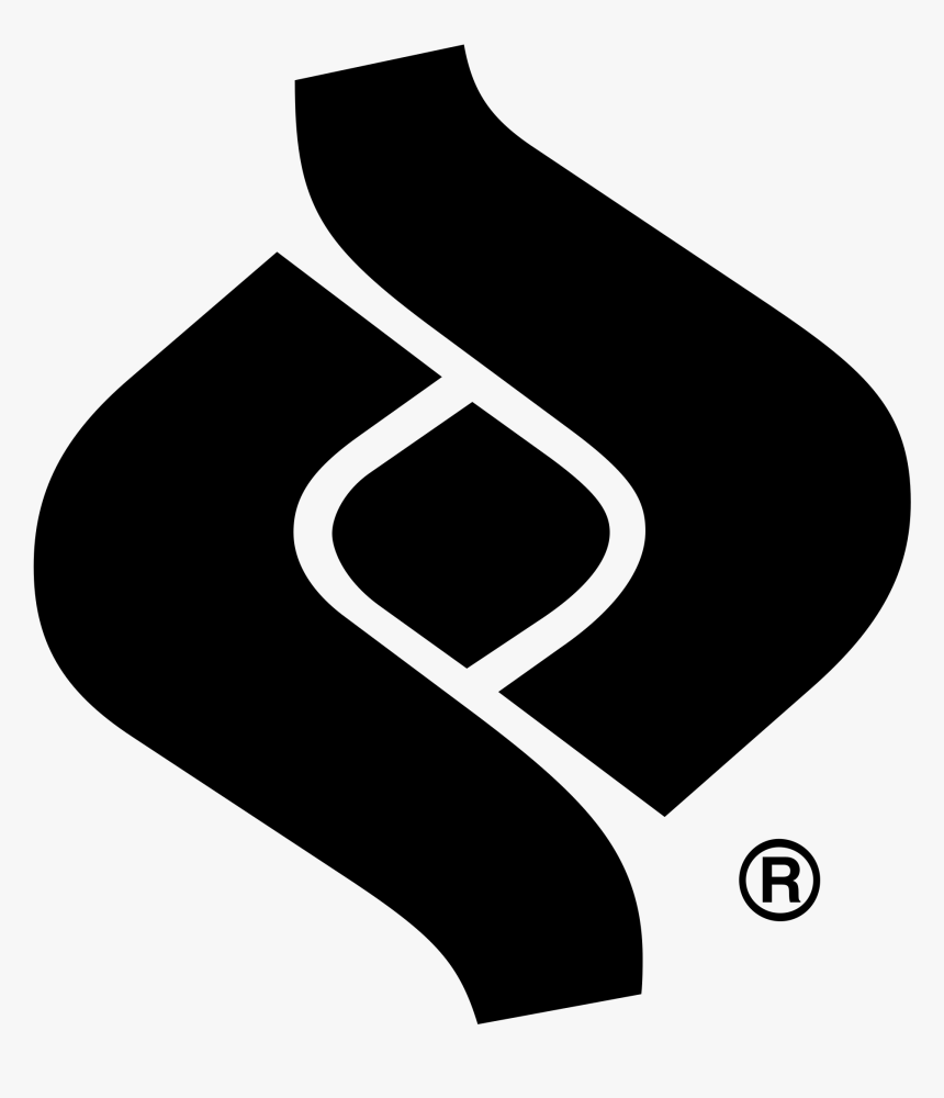 American Greeting Cards Logo Png Transparent - Greeting Card, Png Download, Free Download