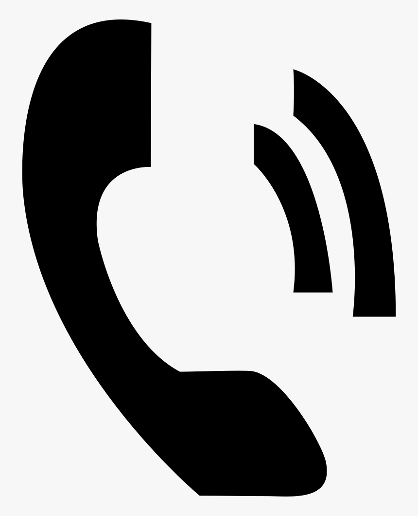 Telephone Consultation - Telephone Consultation Icon, HD Png Download, Free Download
