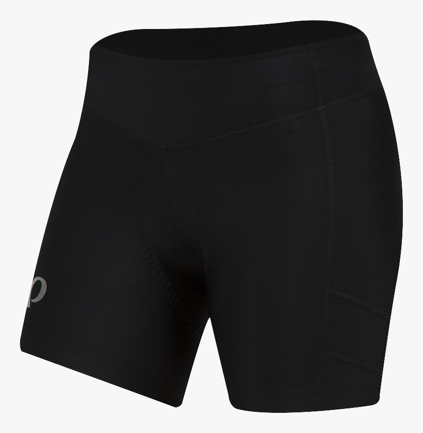 womens shorts png