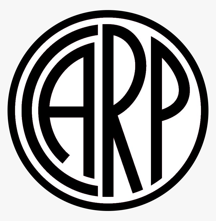 River Plate 1930 - River Plate Logo Carp, HD Png Download, Free Download