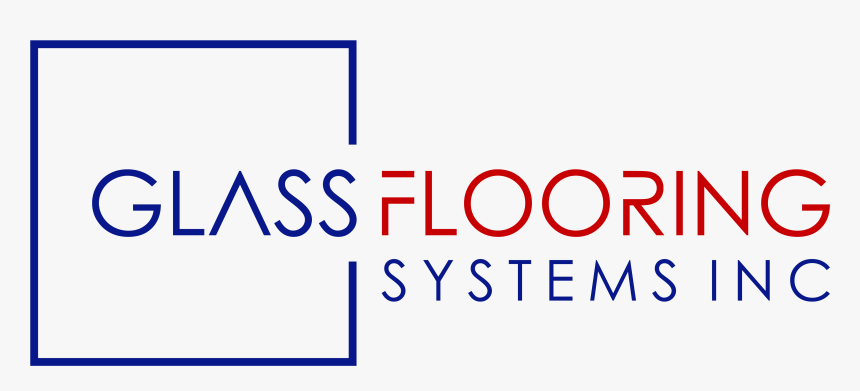 Glass Flooring Logo, HD Png Download, Free Download
