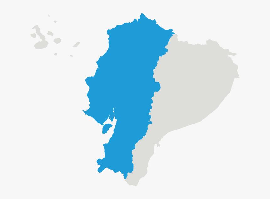Ecuador Capital City Map, HD Png Download, Free Download