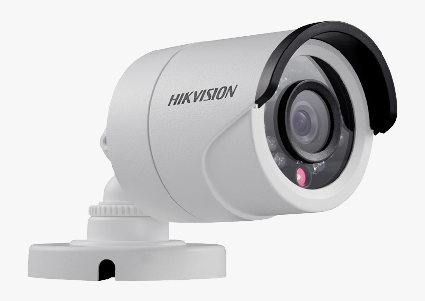 Hikvision Ds 2ce16d1t Ir, HD Png Download, Free Download