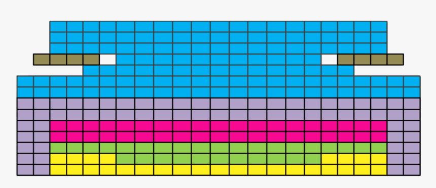 Mca Edlis Neeson Seat Map Plot Hd Png Download Kindpng