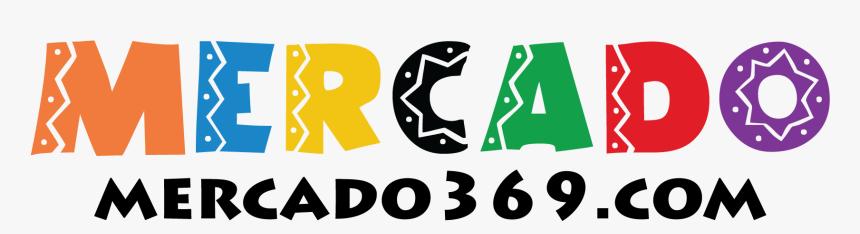 Mercado, HD Png Download, Free Download