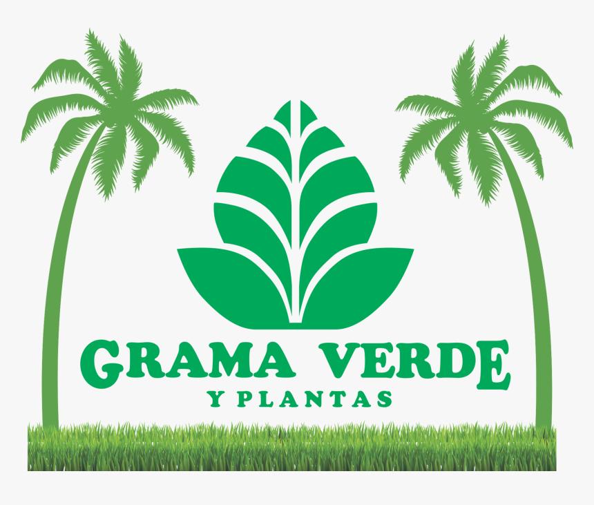 Fort Worth Botanic Garden Logo, HD Png Download, Free Download