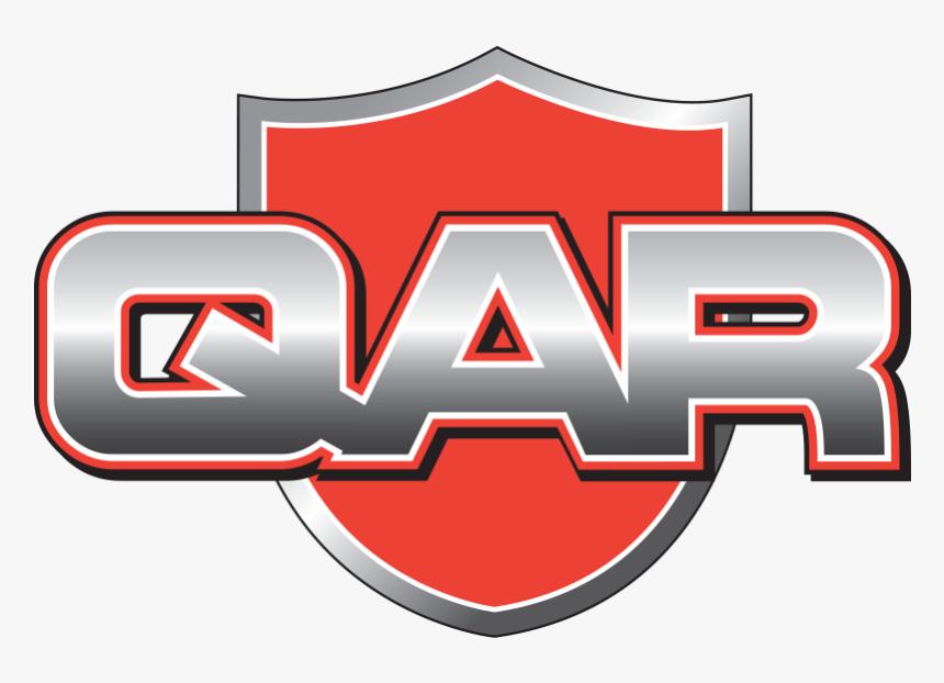 Qar Logo, HD Png Download, Free Download