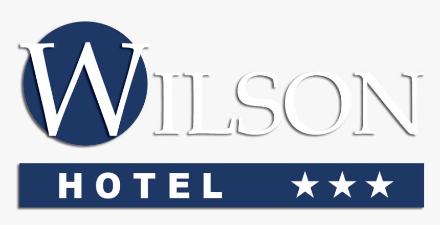 Hoteles En Salta Promociones Alojamientos 3 Estrellas, HD Png Download, Free Download
