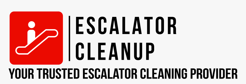 Escalator Cleanup - Oval, HD Png Download, Free Download
