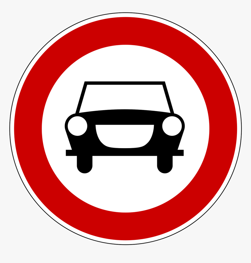 Traffic Sign Road Sign Shield Png Image - Safety Signs No Smoking, Transparent Png, Free Download