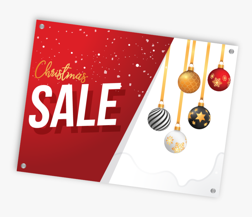 Design Christmas For Sale, HD Png Download, Free Download