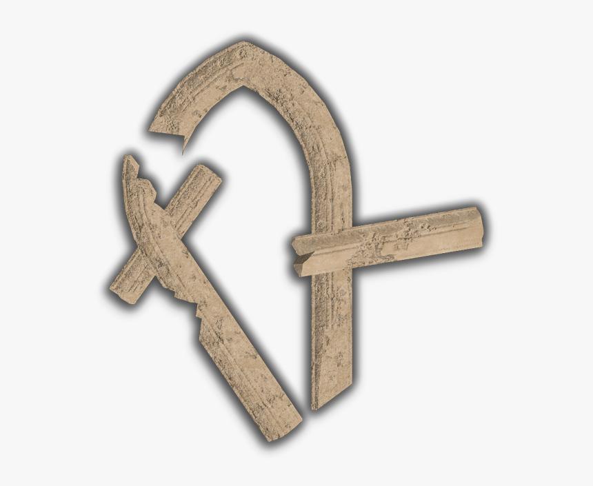 Cross, HD Png Download, Free Download