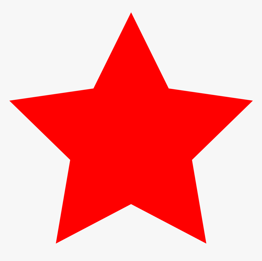 Transparent Star Clip Art Png - Icon Green Star Png, Png Download, Free Download