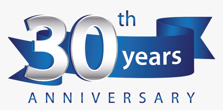 Secret Shopping 30 Years Company Anniversary Hd Png Download Kindpng