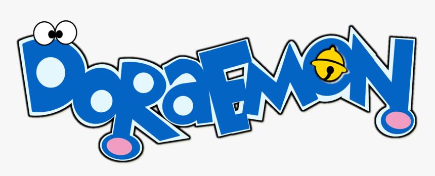 Transparent Doraemon Png - Doraemon Name, Png Download, Free Download