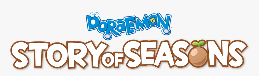 Doraemon, HD Png Download, Free Download