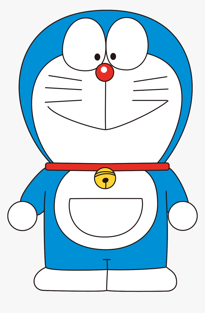 Top Ten Doraemon Hd