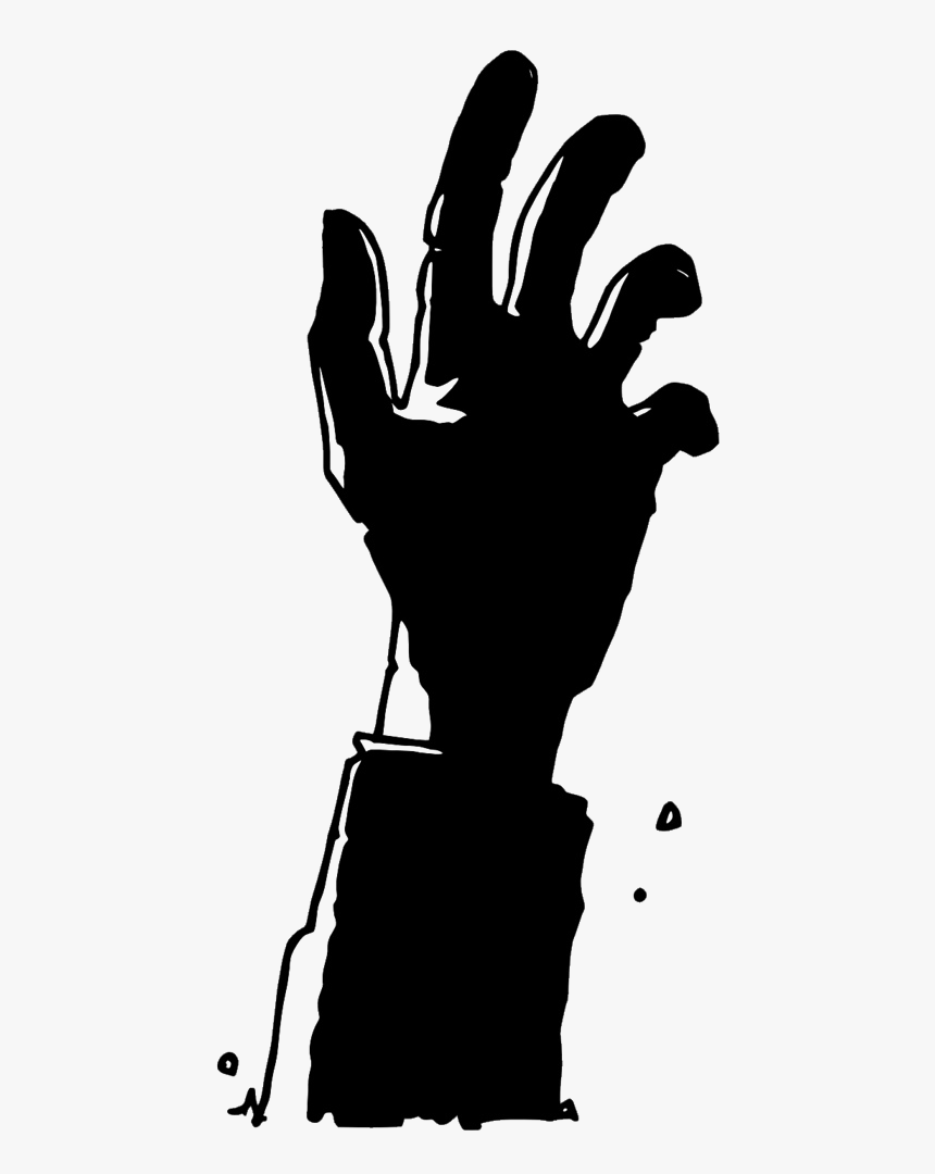 Zombie Hand Png Image Background Zombie Hand Vector Png Transparent Png Kindpng 2,000+ vectors, stock photos & psd files. zombie hand png image background
