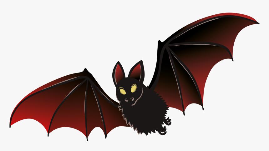 46-464197_bat-png-clipart-bat-png-transp