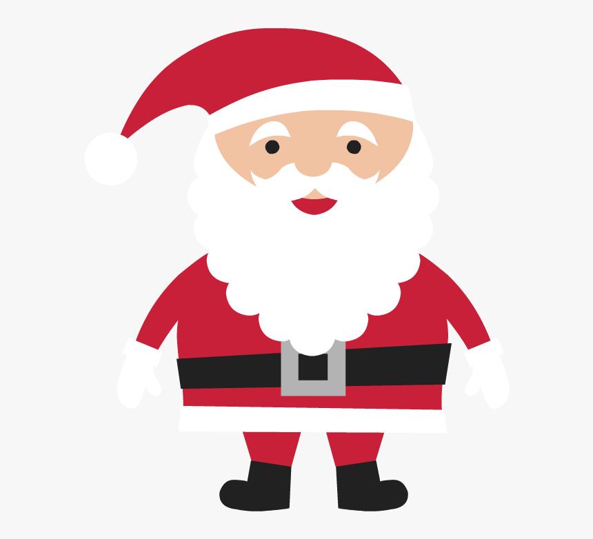 Free Dear Santa Wish List Printable Clipart Png Download Free Printable Christmas Wish List Transparent Png Kindpng
