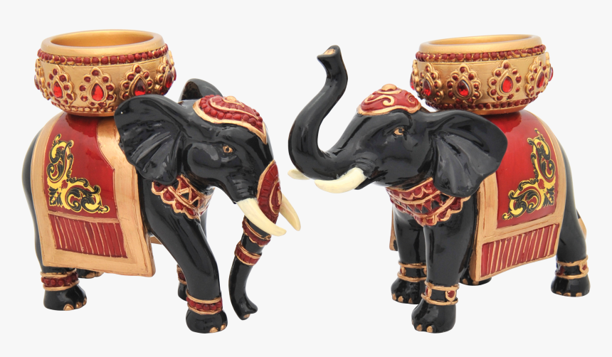 Transparent Elephants Png Temple Elephant Images Png Png Download Kindpng Choose from 2800+ kerala utsav elephant graphic resources and download in the form of png, eps, ai or psd. transparent elephants png temple
