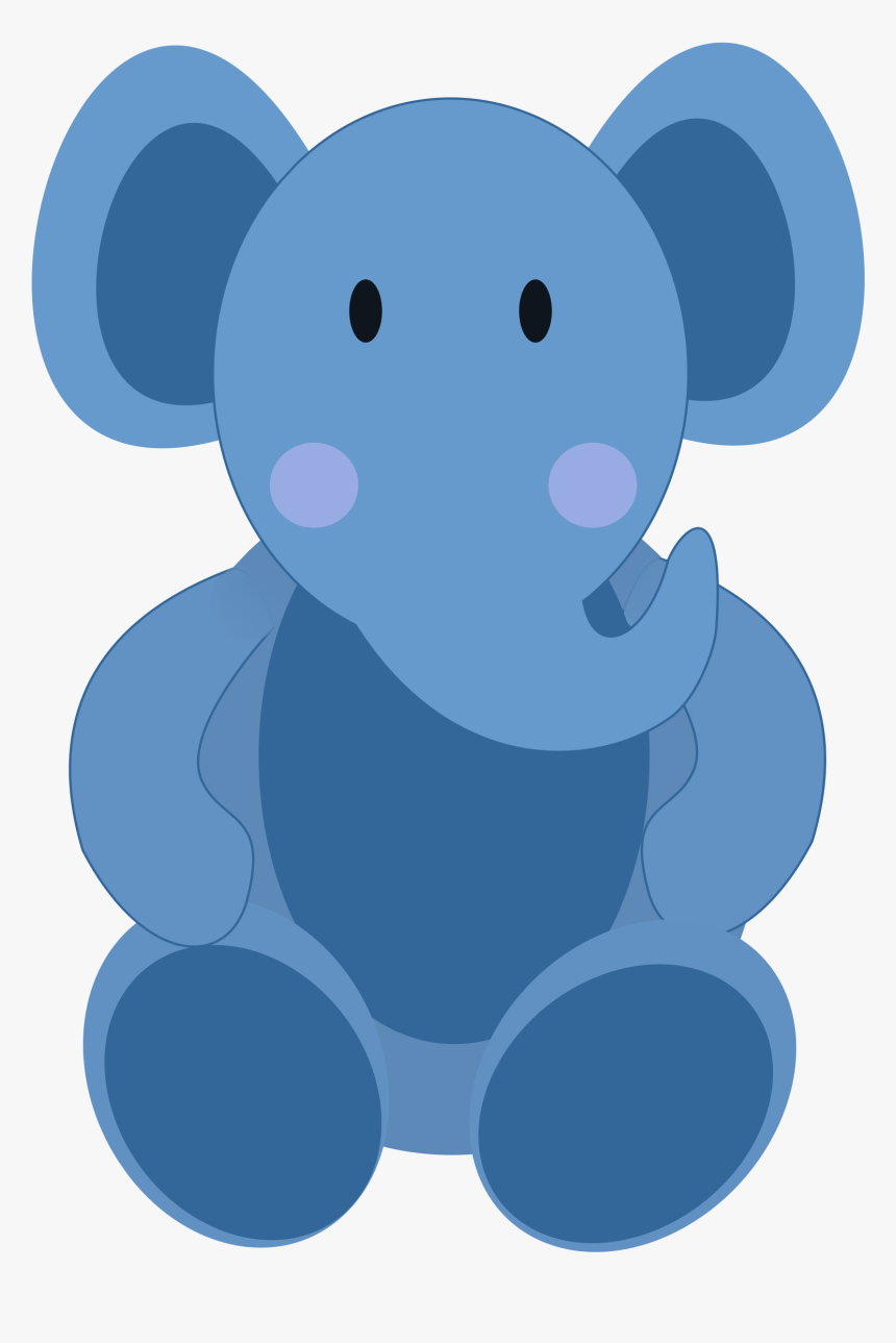 Baby Elephant Png Baby Boy Clip Art Transparent Png Kindpng All baby elephant clip art are png format and transparent background. baby elephant png baby boy clip art