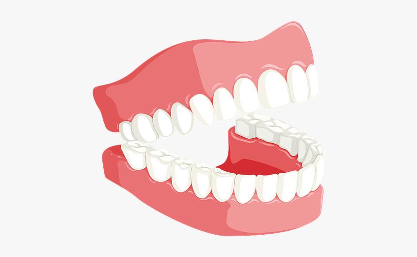 Teeth Dentist Mouth Dentistry Tooth Care Dental Teeth Dental Png Transparent Png Kindpng
