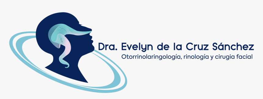 Clinica Rinofacial - Graphic Design, HD Png Download, Free Download