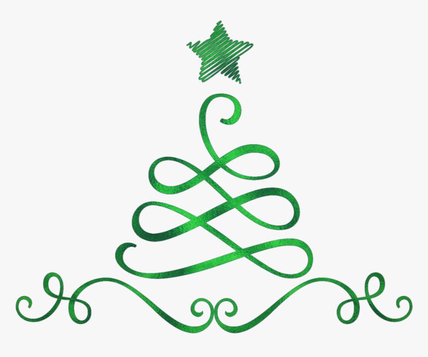#arbol #navidad #christmas #tree #christmastree #arboldenavidad - Arbol De Navidad Png, Transparent Png, Free Download