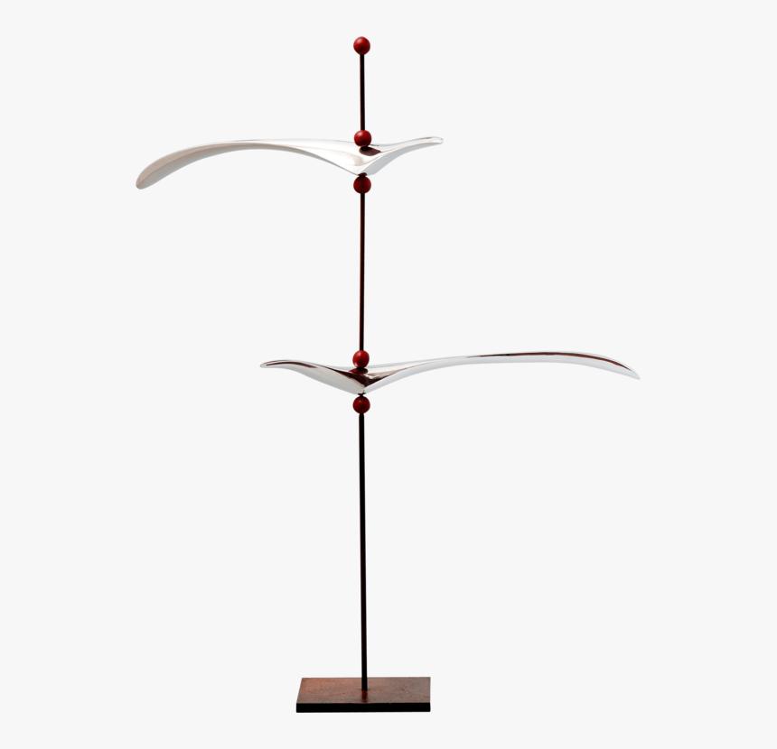Le Mât Des Oiseaux Marie De Romémont - Outdoor Umbrella Base, HD Png Download, Free Download