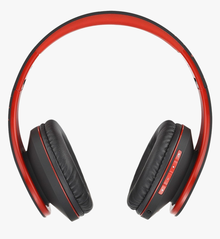 Powerlocus P2 Auriculares Bluetooth, HD Png Download, Free Download