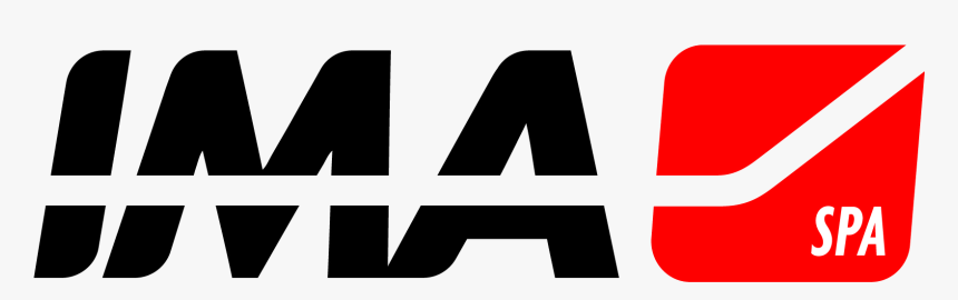 Industria Macchine Automatiche S , Png Download - Sign, Transparent Png, Free Download