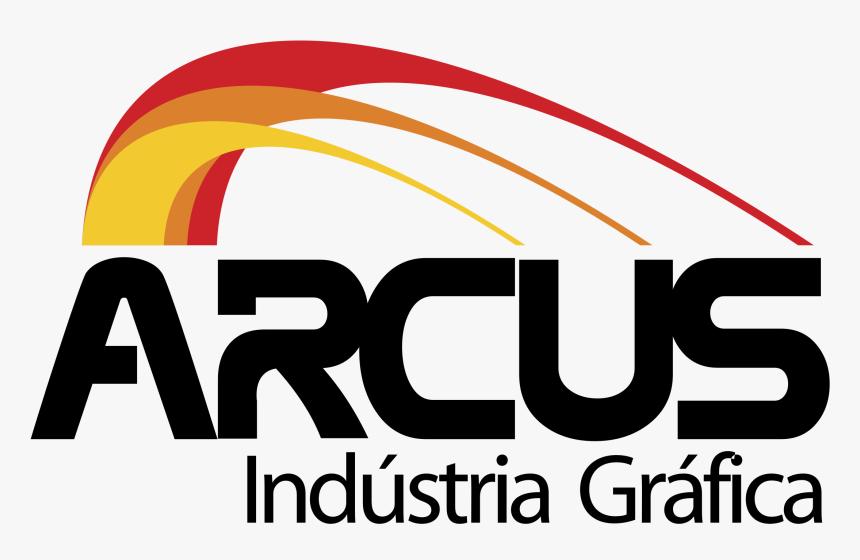 Arcus Industria Grafica Logo Png Transparent - Fête De La Musique, Png Download, Free Download