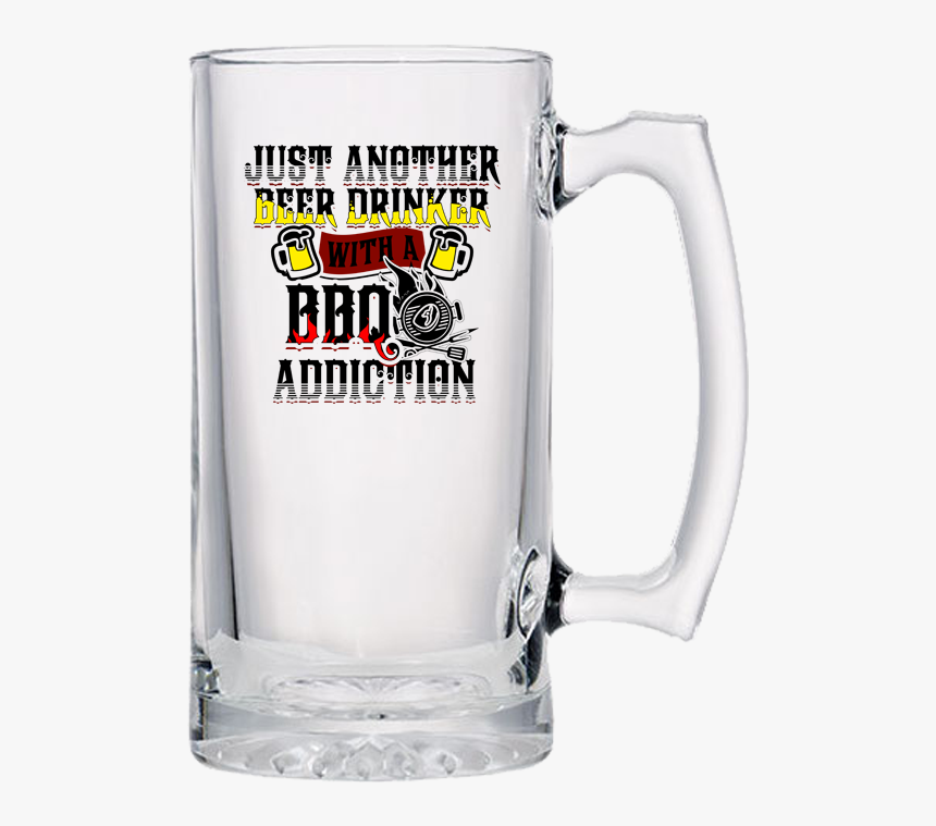Beer Glass Designs Funny, HD Png Download, Free Download