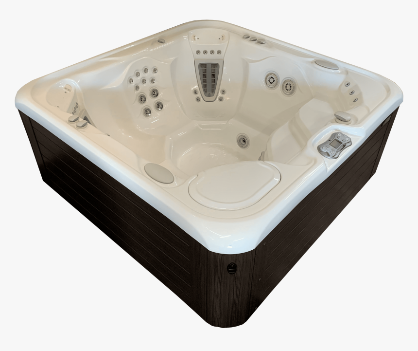 Jacuzzi, HD Png Download, Free Download