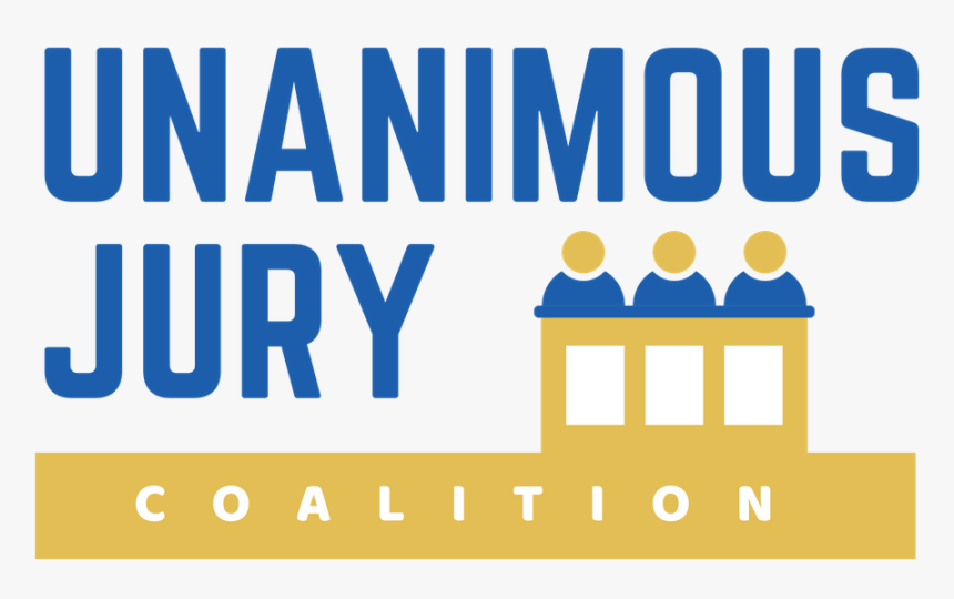 Converge Joins Unanimous Jury Coalition To Amend Louisiana - Pennants, HD Png Download, Free Download