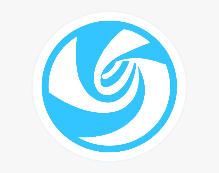 Deepin Logo, HD Png Download, Free Download
