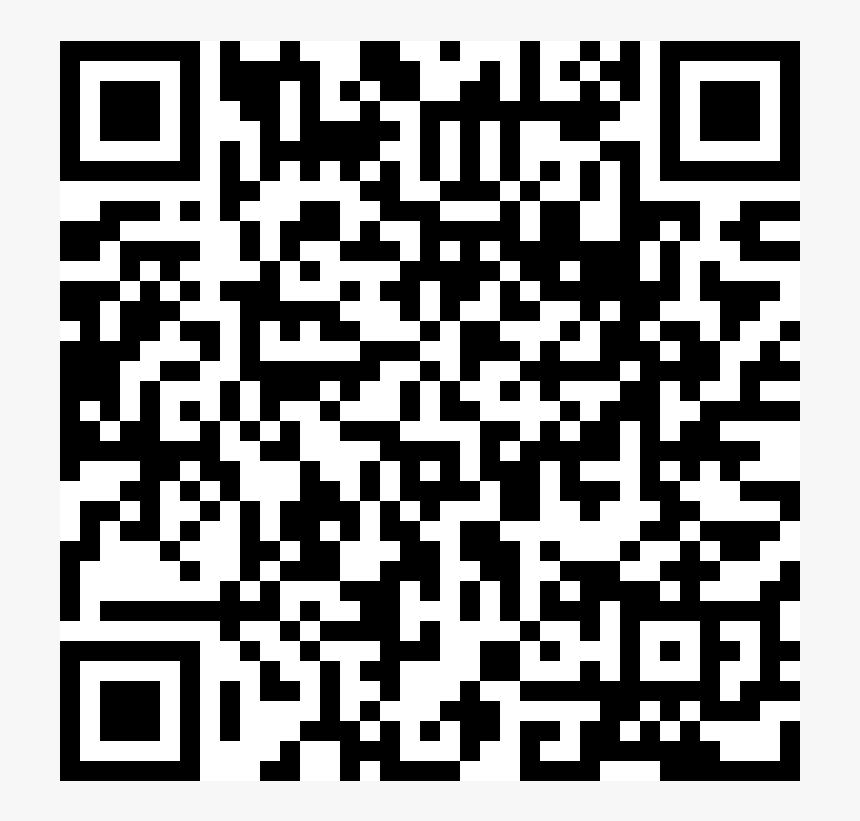 Https - //www - Instagram - Com/russellkightley/ - Qr Code, HD Png Download, Free Download