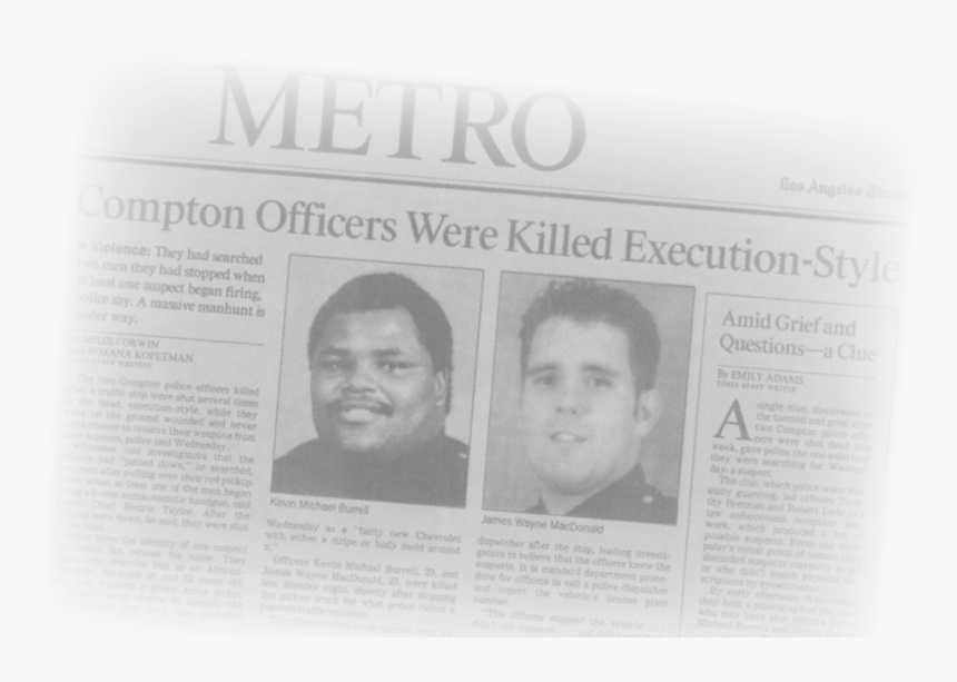 Compton-img3, HD Png Download, Free Download