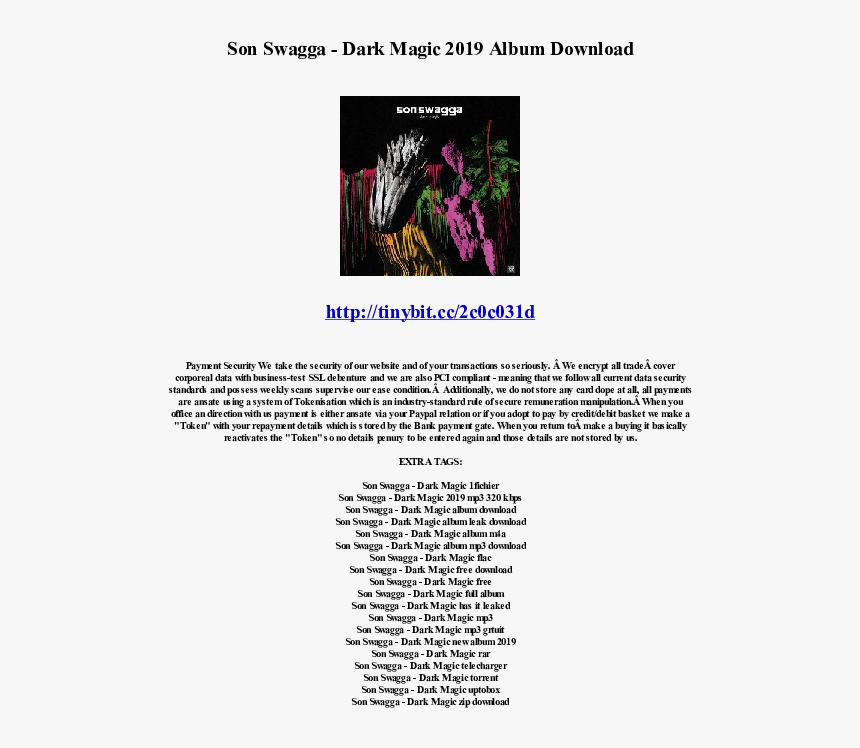 Iris, HD Png Download, Free Download