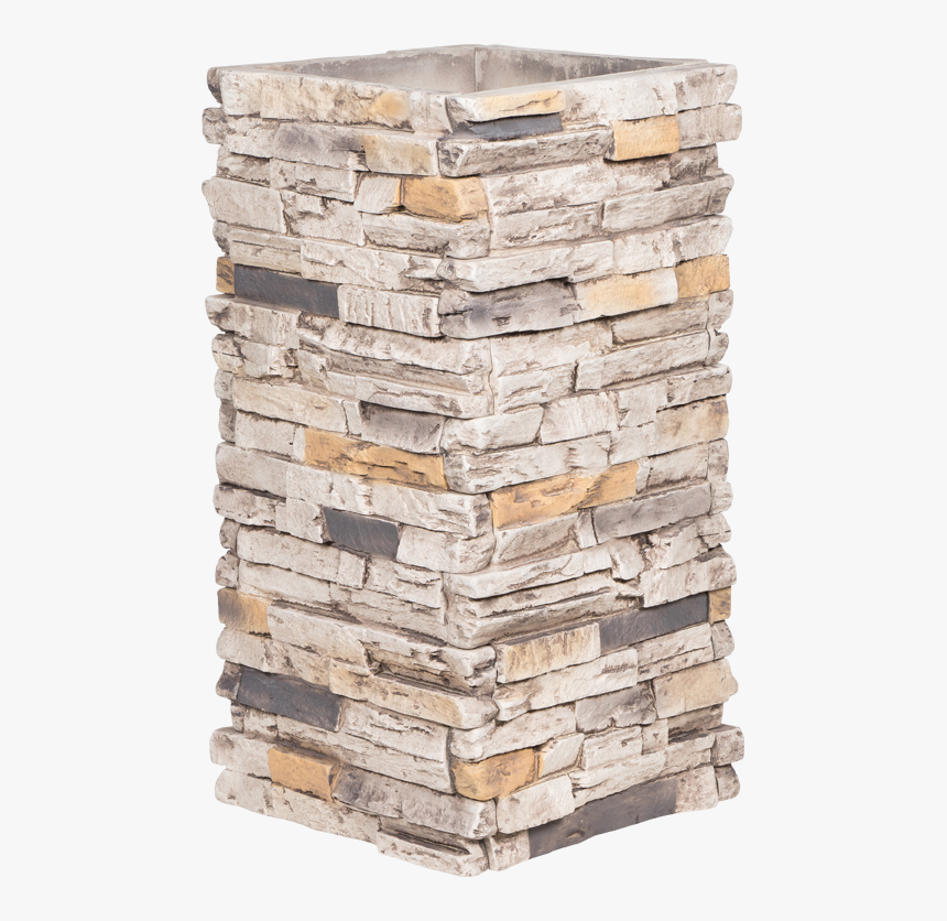 Bricklayer, HD Png Download, Free Download