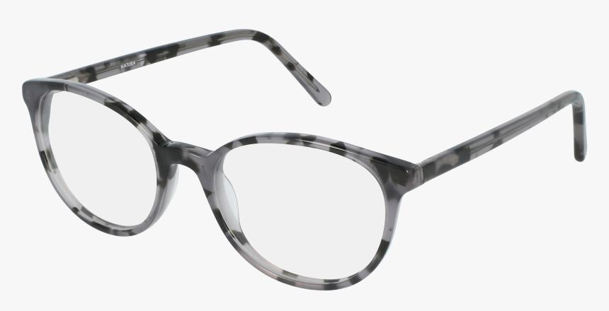 "N N 02 Women""s Eyeglasses - Ralph Lauren Glasses Optical, HD Png Download, Free Download"