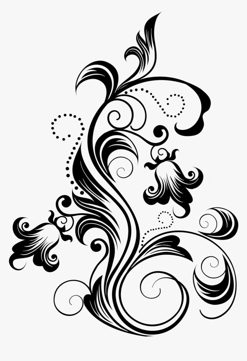 vektor bunga png png download corak batik clip art transparent png kindpng vektor bunga png png download corak