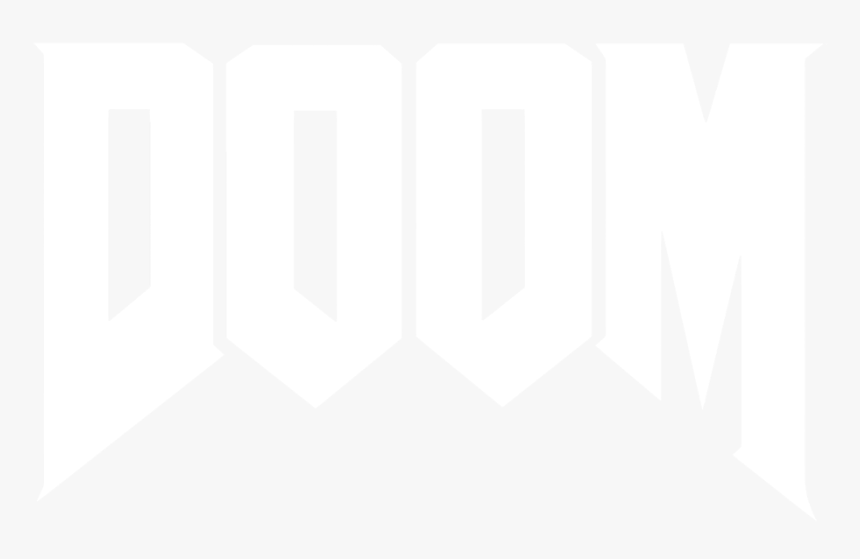 Transparent Twitter Logo 2016 Png, Png Download, Free Download