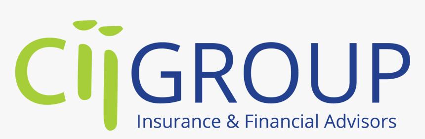 2016 Cii Group Logo-final - Workforce Management, HD Png Download, Free Download