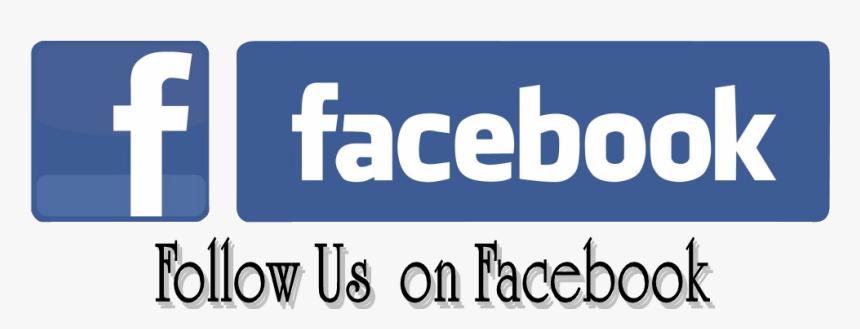 Facebook Logo - Systematic Paris Region Logo, HD Png Download, Free Download