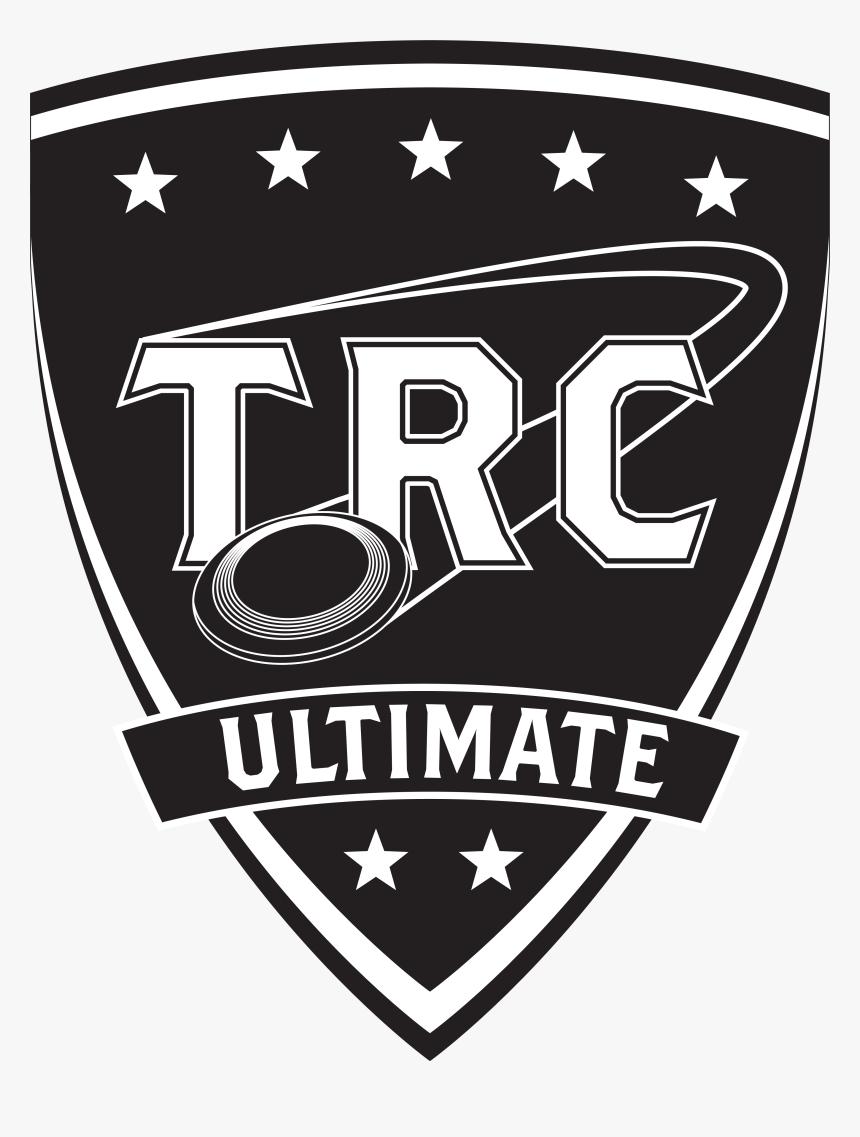 Ultimate Frisbee Logo Png, Transparent Png, Free Download