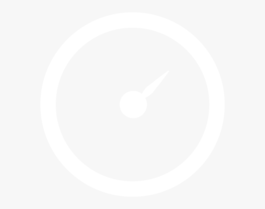 Clock Gifs Transparent White , Png Download - Call White, Png Download, Free Download