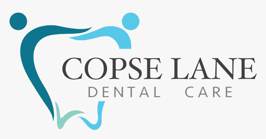 Copse Lane Dental Icon - Trent University, HD Png Download, Free Download
